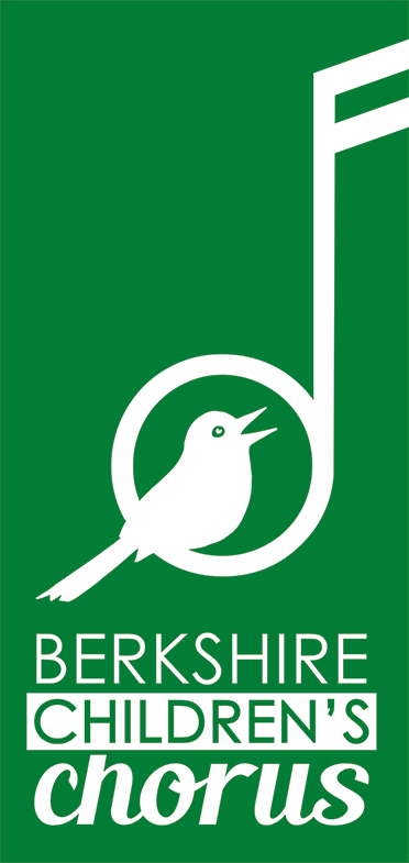 Berkshire-Children-Chorus-Logo-MR